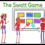 The Swatt Game Guide