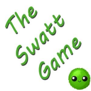 swatt classroom game