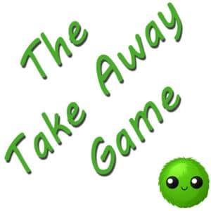 take away classroom game
