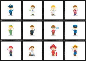 Japanese Flashcards